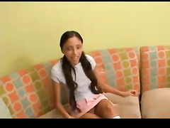 Colombian Teens, fucked, Hard Rough Sex, Hardcore, Hot Mom and Son, free Mom Porn, Watching, Masturbating While Watching Porn, Perfect Body Anal
