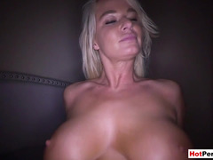 Juicy Ass, Big Ass, Cum on Her Tits, Blowjob, Groping on Bus, Busty, Huge Boobs Matures, Fantasy Hd, fuck, Hard Sex, hard, Hot MILF, Milf, mature Nudes, Milf, MILF Big Ass, Amateur Milf Anal Pov, stepmom, Mom Big Ass, Mom Son Pov, Stripping Posing, p.o.v, Pov Cock Sucking, Huge Boobs, English Cunt, Perfect Ass, Mature Perfect Body, Girl Knockers Fucked
