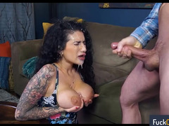 All Holes, Juicy Butt, ideal Babes, Ball Licking, Balls Sucking, booty, Big Balls, Very Big Cock, Perfect Tits, suck, Blowjob and Cum, Blowjob and Cumshot, Cumshot Compilation, Gorgeous Titties, Compilation, Cum Inside, Anal Creampie, Cum On Ass, Cum on Tits, cum Shot, Cunt Licking, deep Throat, Babe Mouth Fucked Comp, Dicks, Chicks Double Penetrated, forced Sex, Brutal Mouthfuck, Facial, Girls Facialized Compilations, fuck, Rough Throat Fuck, Hardcore Sex, Hardcore, Horny, Hot MILF, Jizz, Pussy Eat, Biggest Tits, milf Mom, MILF Big Ass, MILF In Threesome, Shaved Pussy, Shaving, Shower Masturbation, Whore Abuse, Stroking, Whore Sucking Dick, Young Girls, Teen Big Ass, Teen In Threesome, Threesome, 18 Tight Pussy, Huge Natural Boobs, Wet, Giant Penis, 19 Yr Old Girls, Threesomes, Asslick, Cum Shot Compilation, Milf, Perfect Ass, Perfect Body Amateur Sex, Sperm Explosion, Girl Titties Fuck, Young Sex
