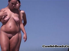 Perfect Ass, nudist, Big Ass, Massive Pussy Lips Fucking, Buttfucking, Bdsm Whipping, Fat Girls, Hot MILF, milf Mom, MILF Big Ass, nudes, hole, Voyeur Sex, Husband Watches Wife Fuck, Braless Babes, Exhibitionist Beauty Fucked, Hot Milf Fucked, Perfect Ass, Amateur Teen Perfect Body
