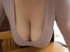 Asian, Asian Biggest Boobs, Av Old Chick, Oriental Aged Babes, Asian Tits, Big Beautiful Tits, Granny Cougar, Granny, Monster Tits, sex With Mature, Tits, Husband Watches Wife Fuck, Caught Watching Lesbian Porn, Adorable Av Beauty, Asian Big Natural Tits, Perfect Asian Body, Amateur Teen Perfect Body