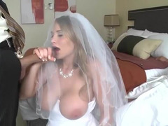 Amateur Porn Tube, Monster Natural Tits, Huge Tits Movies, Boobies, fucked, Hard Rough Sex, Hardcore, Natural Tits Fuck, Huge Natural Tits, On Top, Romantic Fuck, Huge Natural Tits, Wedding, Perfect Body Anal, Boobies Fuck