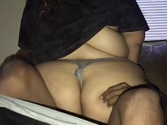 Huge Butt, Blacked Wife Anal, fat, pawg, Round Butts, ride, Monster Cocks, Dick Rubbing Pussy, Pussy Eating, She Cums Riding, thick Thighs Porn, Ass Eating, Perfect Ass, Perfect Body Milf
