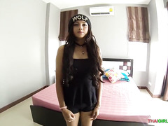 18 Year Old Babe, 18 Yr Old Av Teenie, Asian, Asian Hard Fuck, Asian Hardcore, Asian HD, Av Legal Teenies, Amateur Hard Fuck, Hardcore, 720p, Old Asian Man, Old Guy, naked Teens, Husband Watches Wife Fuck, Caught Watching Lesbian Porn, 19 Year Old Cutie, Adorable Av Beauty, Mature Pussy, Asian Oldy, Perfect Asian Body, Amateur Teen Perfect Body, Young Beauty