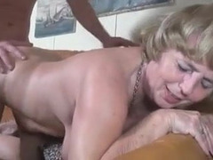 Cunt Creampie, Euro Chicks, Gilf Threesome, Grandma, Kissing Milf, Licking, Massage Turns Into Sex, Massage Fuck, vagin, Cunt Eating Close Up, Pussy Licking Orgasm, Hot MILF, Mom Son, Perfect Body Hd