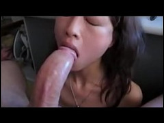 Amateur Porn Tube, Homemade Girls Sucking Cocks, Home Made Jungle Fever, Homemade Girl on Girl, Real Homemade Teens, oriental, Asian and Black Cock, Asian and Black Teen, Asian Amateur, Asian Amateur Teen, Asian Big Cock, Asian Blowjob, Asian Dick, Asian Hard Fuck, Asian Hardcore, Asian Interracial Sex, Oriental Lesbo, Av Teenage Pussies, Huge Monster Cock, African Girls, Black and Asian, Monster Afro Dicks, Ebony Young Sluts, cocksuckers, Monstrous Dicks, afro, Ebony Non professional Babe, Ebony Big Cock, Ebony Lesbian Chick, Ebony Teen, Hard Rough Sex, Hardcore, Big Penis, Interracial, Lesbian, Sexy Interracial Lesbians, Teen 18 Lesbian, Biggest Cock, Real, real, Swallowing, teens, Cum in Throat Compilation, Amateur Throat Fuck, Biggest Dicks, 18 Yr Old Asian Pussies, 18 Year Old Ebony Teens, 19 Yo Teenager, Adorable Asian Cuties, Bbc Anal Crying, Perfect Asian Body, Perfect Body Anal, Young Pussy
