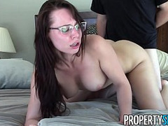 Amateur Video, Non professional Babes Sucking Cocks, cocksuckers, rides, deep Throat, Bitches Fucked Doggystyle, facials, Funny Facial, Glasses, Hardcore Fuck, hardcore Sex, Missionary, Unshaved Pussy Fuck, Natural Tits Fuck, Oral Creampie Compilation, cumming, Full Movie Parody, Pov, Pov Girl Sucking Dick, Pussy, Real, Real Slut Orgasm, real, Chicks Stripping, Huge Tits, Perfect Booty, Real Strip Club