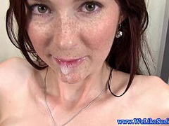Amateur Teen Freckles Hot Videos