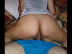 Share My Husband, Hot Wife, Hotel Room Service, mexicana, Real Cheating Wife, Perfect Body