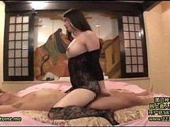 Chinese, rides Dick, Jav Model, koreans, Riding Dick, Adorable Chinese, Adorable Japanese, Perfect Body Anal Fuck