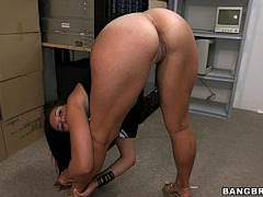 Nude Amateur, Juicy Butt, Nice Booty, Butts Rammed, audition, Cum Inside, Anal Creampie, Facial, Amateur Latina, Latina Amateur, Latino, thick Girl Sex, Cum On Ass, Big Ass Latina Solo, Perfect Ass, Perfect Body Amateur Sex, Sperm Explosion