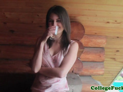 18 Yo, Amateur Porn Tube, Homemade Girls Sucking Cocks, Real Homemade Teens, cocksuckers, Teacher Student Sex, fucked, Girl Fucks Guy With Strap on, Hd, Lucky Boy, Oral Orgasm, Real, real, Cock Sucking, teens, 19 Yo Teenager, Aged Babe, Perfect Body Anal, Boobies Fuck, Young Pussy