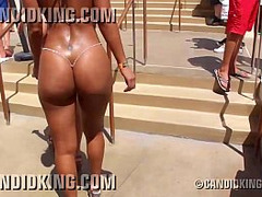 Round Butt, hot Nude Babes, booty, Bikini, Big Assed Babe, Huge Booty Girl, Buttocks, Flogging, Curvy Ladies, Ebony, Ebony Babe, Black Huge Ass, thick Chick Porn, Girls in Thongs, Perfect Ass, Perfect Body Teen Solo