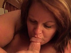 Amateur Porn Tube, Homemade Girls Sucking Cocks, Real Wife, Amateur Swinger Wife, chub, cocksuckers, Blowjob and Cum, Blowjob and Cumshot, Girl Cums Hard, Creampie Eating, Cum Swallowing Chick, cum Shot, Facial, Hot MILF, Hot Wife, milfs, Cock Sucking, Swallowing, Milf Housewife, Hot Mom and Son, Perfect Body Anal, Sperm Compilation