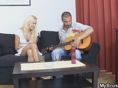 18 Yr Old Teen, Blonde Legal Teenies, blondes, Caught, Caught Cheating, cheating Gf, Czech, fucks, Hard Fuck Orgasm, Hardcore, 720p, Teen Xxx, 19 Year Old Pussy, Girlfriend, Perfect Body Masturbation, Young Cunt Fucked