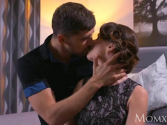 cocksuckers, fuck, Hot MILF, Hot Wife, house Wife, older Women, m.i.l.f, squirting, Milf Housewife, Hot Mature, Perfect Body Masturbation, Stocking Sex Stockings Cougar Fuck