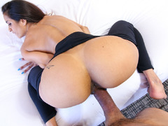 Nude Amateur, Amateur Chicks Sucking Dicks, Homemade Student, Juicy Butt, Bedroom, Sensual Sex Bed, booty, Very Big Cock, suck, Blowjob and Cum, dark Hair, Butts Rammed, china, Chinese Amateur, Chinese Amateur Teen, Chinese Ass, Chinese Blowjob, Chinese Cum, Chinese Dick, Chinese Mom, Chinese Teen, Cowgirl, Cum Inside, Anal Creampie, Jizz Inside Cutie, Cum On Ass, deep Throat, Dicks, Sluts Fucked Doggystyle, Facial, Wife Fantasy, Mature Foreplay, Milf, Very Big Dick, Missionary, sex Moms, Mom Big Ass, Mom Pov Big Tits, p.o.v, Pov Blow Jobs, Reverse Cowgirl, Smallcock, Stroking, Whore Sucking Dick, Young Girls, Teen Big Ass, Teen Slut Pov, Giant Penis, 19 Yr Old Girls, Adorable Chinese, Multiple Cum Loads, Perfect Ass, Perfect Body Amateur Sex, Sperm Explosion, Young Sex
