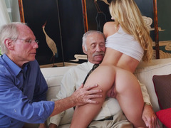 18 Year Old, hot Babe, Blond Teens Fuck, Blonde, Caning Spanking, Car Fuck, girls Fucking, Gorgeous, Innocent Teen Abused, mature Women, Milf and Young Boy, Old and Young Porn, Perverted Sex, Stripper, Hot Teen Sex, Young Nymph Fucked, 19 Year Old Cuties, Old, Barebreasted Babes, Nude, Perfect Body Milf, Real Strip Club