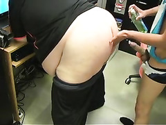 Homemade Teen, Very Big Dick, Fucked by Massive Cock, gays, Tattoo, Twink, Watching My Wife, Couple Watching Porn, 20 Inch Dick, Gay Teens, Perfect Body Masturbation