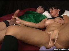Huge Natural Boobs, tied, Dominant Fuck, Edging, Amateur Couple Orgasm, submissive, Femdom Handjob, Glasses, hand Job, Breast Milk Fuck, cumming, Photo Posing, Ruined Orgasm, Massive Tits, Deep Dildo, Finger Fuck, Fingering, Fingering Orgasm, Perfect Body