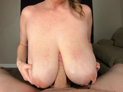 chub, Big Natural Tits, Big Nipples Teen, titties, Blowjob, Clamp, fucks, Big Natural Tits, Nipples, Pawg Amateur, Queen Slave, floppy Tits, Big Tits, Girl Titties Fucking, Perfect Body Masturbation