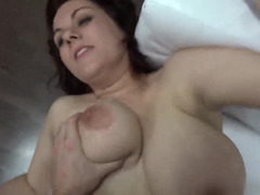 audition, pee, Whore Abuse, Perfect Body Amateur Sex