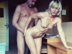 Blonde, Secretary Real, Female Fucked Doggystyle, Euro Babe Fuck, Hot Wife, Hotel Sex, Sex for Money, Housewife, Whores Fucking for Money, Mature Perfect Body