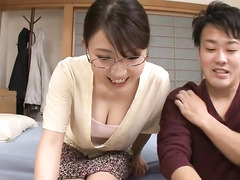 Public Bus Sex, chunky, 720p, Hot Mature, Sex Japan, Japan Teen Uncensored Hd, Japanese Mom Anal, Japanese Mom Uncensored, free Mom Porn, Babe Sucking Dick, Girls Watching Porn, Girl Masturbates While Watching Porn, Adorable Japanese, Japanese Big Cock, Perfect Body Masturbation