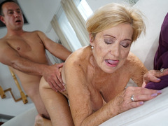 beautiful, Giant Cock, Massive Natural Tits, Girl With Big Pussy Lips, Huge Tits Movies, blondes, sucking, Boyfriend, riding Cock, Deep Throat, Cunt Behind, Face, Woman Deepthroated, facials, Friend, Granny Cougar, gf, grandmother, bush, Homemade Hairy Mature Fucks, Hairy Teen Pussy Fuck, Horny, Tongue Kissing, Lady, Hardcore Pussy Licking, Masturbation Squirt, older Women, Mature Young Amateur, Messy Facial, Natural Teen Hairy Pussy, Natural Tits, Old and Young Porn, Poker Loser, clit, Vagina Licking Close Up, Short Hair Bbw, Boobs, Retro, Young Female, Massive Cock, Aged Whores, Blond Teen Girl, Babe Without Bra, Huge Bushes Fuck, Messy Facials, Nude, Perfect Body Hd, Strip Club, Strip Dance