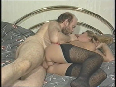 Big Butt, Assjobs, Uk Chicks, Best Compilation, girls Fucking, Old and Young Porn, in Panties, Pantyhose, Girl Titty Fucking, Young Female, Aged Whores, Cum Bra, English Stocking Girl, british, in Bra, Mature Young Amateur, Perfect Ass, Perfect Body Hd, Stocking Sex Stockings Cougar Fuck, UK