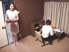 oriental, Oriental Hot Mom, Oriental Mums, Fucking Hot Step Mom, Japanese Porn Movies, Japanese Mom Anal, Hot Japanese Mom Son, stepmom, Husband Watches Wife Gangbang, Caught Watching Lesbian Porn, Adorable Asian Girls, Adorable Japanese, Boyfriend, Perfect Asian Body, Perfect Body