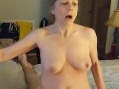 riding Dick, Homemade Couple, Homemade Sex Movies, Dick Rider, Sensual Love Making, Hardcore Threesome, Threesomes Real Homemade Fucking, Threesomes, Perfect Body Masturbation