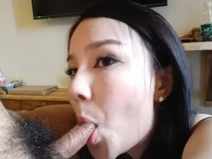 Amateur Threesome, Non professional Girl Sucking Cock, Homemade Student, African, Monster Afro Cock, Afro Teenage Girl, blowjobs, Blowjob and Cum, Blowjob and Cumshot, Perfect Knockers, Brunette, Public Transport, Bushy Sluts, china, Chinese Amateur, Chinese Amateur Teen, Chinese Blowjob, Chinese Cum, Chinese Hard Fuck, Chinese Hardcore, Chinese Pussy, Chinese Teen, Chinese Sluts Knockers, Cum in Pussy, Pussy Cum, Cumshot, Babes Behind, Bodystocking, pussy Bush, Hairy Chinese, Hairy Pussy Creampie, Hairy Teen Solo, Hardcore Fuck, hard, Masturbation Orgasm, Oral Creampie Hd, vagin, Tiny Dick, tiny Tit, sloppy Heads, Naked Young Girls, Little Boobs, Huge Natural Tits, 19 Yr Old Girls, Adorable Chinese, Balls Sucking, Amateur Bbc, Perfect Tits Porn, Lingerie Cumshot, Cum on Tits, in Bra, Perfect Body Teen Solo, Sperm Shot, Young Whore