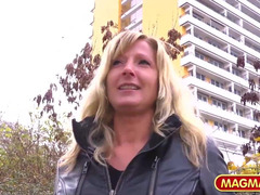 couch, fuck Videos, German Porn Stars, German Interview Milf, German Mature Dp, German Granny Outdoor, German Teen, Hot MILF, milf Mom, Outdoor, Pickup, See Through Bra, Prostitutes Street, Stud, Young Xxx, Young Babe, Young German, 18 Yr Old Deutsch Girls, 19 Yr Old Teenagers, Mom, Perfect Body Teen, Real Stripper Sex, Stripping
