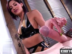 Banging, BDSM, tied, Hogtied and Fucked, Amateur Girl Cums Hard, Cum in Mouth, Cum on Tits, cum Shot, Dominant Fuck, Face, Babes Gagging, Woman Face Sitting, female Domination, Handjob Torture, Fetish, gang Bang, handjobs, Handjob and Cumshot, Top Pornstars, Tits, Fitness Model Fucked, Amateur Teen Perfect Body, Sperm Covered, Teen Stockings