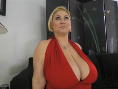 Bubble Ass, fat Girl, butt, Massive Natural Boobs, Big Nipples, Petite Big Tits, Perfect Ass, older Women, Bbw Lesbian Mature, Natural Tits Fucked, puffy, Small Tits Big Nipples, Boobs, Perfect Ass, Perfect Body Masturbation