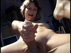 couples, Cum, Wall Mounted, Beauty Double Fucked, Beauties Double Toying, Slut Swapping, Stroking, toying, Chick Double Penetrated, Perfect Body Amateur Sex, Sperm in Mouth