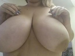 Amateur Video, phat, Puffy Tits, Gorgeous Jugs, Public Bus Sex, busty Teen, Busty Amateur Babe Fuck, Painful Caning, Chubby Wife, Amateur Bbw Girls, Girlfriend, Homemade Teen Couple, Homemade Sex Toys, Mega Boobs, Pawg Amateur, saggy, Huge Tits, Perfect Booty