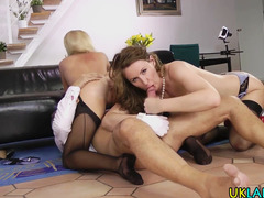 blondes, Blonde MILF, Blowjob, Blowjob and Cum, British Beauty, rides Dick, Girl Orgasm, Swallow, fucks, Hard Fuck Orgasm, Hardcore, 720p, Hot MILF, milfs, MILF In Threesome, Oral Creampie Compilation, Wife Riding, Swallowing, Surprise Threesome, 3some, English Home Made Threesome, british, Euro Girls Fuck, My Friend Hot Mom, Perfect Body Masturbation, Sperm in Pussy, UK