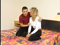 Perfect Ass, german Porn, German Granny, Granny Cougar, Granny, Pussy Sucking Sucking Pussy, hole, Pussy Licking, Husband Watches Wife Fuck, Caught Watching Lesbian Porn, Anal Lick, Dripping Pussy Fuck, German Big Ass Anal, Perfect Ass, Amateur Teen Perfect Body