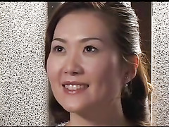 Asian, Asian Dick, Monster Cocks, Jav Model, Japanese Dick, Fellatio, Husband Watches Wife Fuck, Caught Watching Lesbian Porn, Adorable Av Beauty, Adorable Japanese, Perfect Asian Body, Amateur Teen Perfect Body