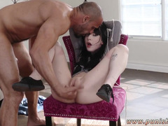 anal Fuck, Arse Fuck, Anal Gangbang, Banging, torture, Submissive, painful, Insane Anal Sex, Rough Gangbang, Gangbang, Hd, Hot Wife, Pervert Milf, Young Teen Nude, Extreme Teen Painful Anal, Teen Cunts Gangbanged, Amateur Housewife, Housewife Anal Sex, Cheating Wife Orgy, 19 Year Old, Assfucking, Buttfucking, Hard Anal Fuck, Perfect Body Anal Fuck, Young Fuck