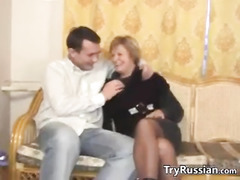 Puffy Tits, Blonde, Blonde MILF, fucks, Hot MILF, Milf, Russian, Russian Milf Bitches, Titjob, Huge Tits, Hot Mom Son, Perfect Booty, Russian Babes Fuck, Girl Boobies Fucked