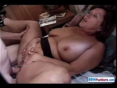 Bbw, Epic Tits, Gorgeous Funbags, caught, Cheating Cuties Fucked, Chubby Homemade, Big Natural Chubby Moms, Girls Cumming Orgasms, Face, Babe Gagging, Bbw Milf, Bbw Cougar, Hot Wife, sex With Mature, Chubby Mature, red Head, Natural Tits, Milf Housewife, Cum on Tits, Perfect Body Amateur Sex, Eat Sperm