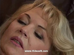 Epic Tits, cougars, girls Fucking, Hot Step Mom, free Mom Porn, Huge Tits, Hot MILF, Perfect Body Amateur Sex, Knockers Fuck