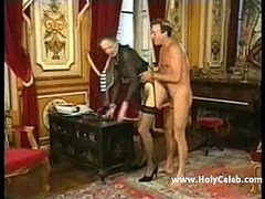 ass Fucking, Amateur Anal Fisting, Ass Drilling, Fisting, French, French Anal Amateur, German Porno, German Anal Creampie, German Granny, Gilf Big Tits, Grandma Boy, Old Men Fucking Young Girls, gilf, Granny Anal Sex, Assfucking, Buttfucking, Perfect Body Amateur Sex
