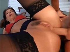 anal Fuck, Ass Fucking, Perfect Ass, Big Ass, Asses, Buttfucking, Hot MILF, sex With Mature, Amateur Mature Anal Compilation, milf Mom, Milf Anal Sex Homemade, MILF Big Ass, Assfucking, Buttfucking, Hot Milf Fucked, Perfect Ass, Amateur Teen Perfect Body
