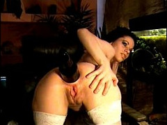 Anal, Babes Anal Toying, Double Anal Fisting, Butt Fuck, Anal Plug, Round Ass, Beer Bottle in Pussy, Perfect Ass, Longest Dildo, fisted, vibrator, Assfucking, Buttfucking, Perfect Ass, Perfect Body Masturbation