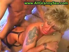 suck, Blowjob and Cum, Blowjob and Cumshot, Cum, Pussy Cum, cum Shot, facials, Gilf Amateur, grandmother, Hardcore Fuck Hd, hard Core, women, vagin, Shaved Pussy, Pussy Shaving, tattooed, Perfect Body Amateur Sex, Sperm in Mouth, Secretary Stockings