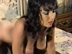 hot Naked Babes, Beauty, Monster Cunt, titties, Blowjob, Brunette, Vintage Beauties, bush Pussy, Young Hairy Pussy, Hard Fuck Orgasm, Hardcore, clitor, Vintage Whore Fucked, Big Tits, Huge Bush, Perfect Body Masturbation